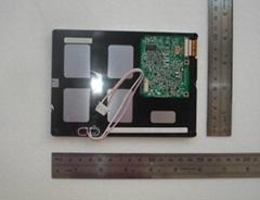 销售京瓷液晶屏KG057QV1CA-G04 /KG057QV1CA-G00 液晶屏