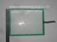 批量销售7线触摸板,N010-