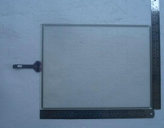 sell GM-15137CR.W  Touch