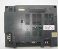 sell Keyence VT-5TB VT-7SB touch screen