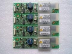 SELL TDK High pressure article,104PW161 、PCU-P153B. inverter ,CXA-0308