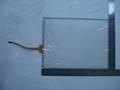 销售电阻触摸板GT/GUNZE