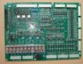 震雄2.2 IO panel