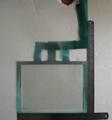 Proface HMI  GP570-BG11-24V