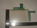 NISSEI Injection machine NC9300T,NC93T