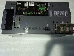 销售东芝伺服放大器AE85A.AE56A.AB42A.AB28A 及维修