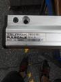 sell Pulscale FM85SFR81. FJM85DCTCA .FM65VC-B1 toshiba  hydraulic press used 1