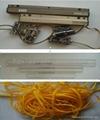 sell Pulscale FM85SFR81. FJM85DCTCA .FM65VC-B1 toshiba  hydraulic press used 4
