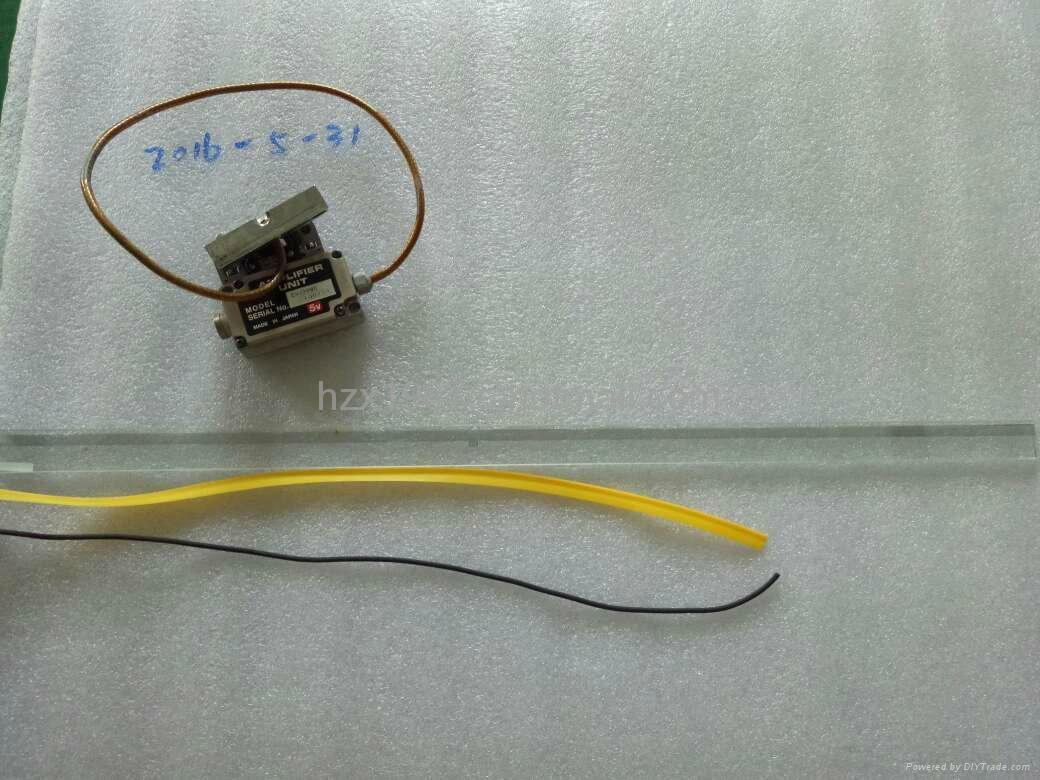 sell Pulscale FM85SFR81. FJM85DCTCA .FM65VC-B1 toshiba  hydraulic press used 6