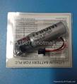 sell Pulscale FM85SFR81. FJM85DCTCA .FM65VC-B1 toshiba  hydraulic press used 7