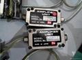 sell Pulscale FM85SFR81. FJM85DCTCA .FM65VC-B1 toshiba  hydraulic press used 10