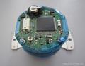 sell Pulscale FM85SFR81. FJM85DCTCA .FM65VC-B1 toshiba  hydraulic press used 13