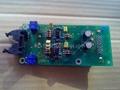 sell Pulscale FM85SFR81. FJM85DCTCA .FM65VC-B1 toshiba  hydraulic press used 14
