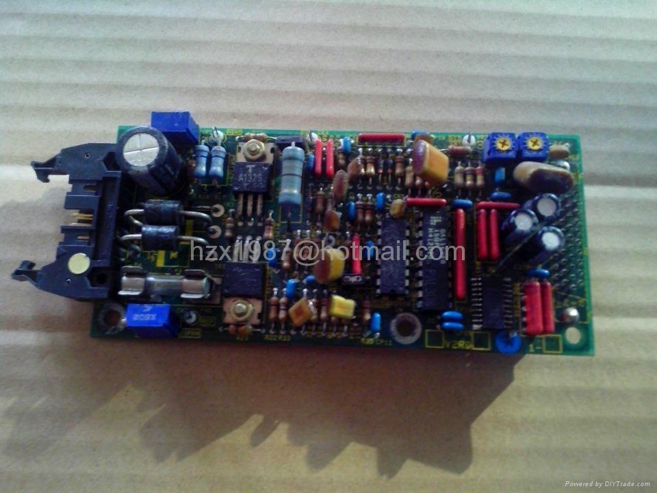 sell Pulscale FM85SFR81. FJM85DCTCA .FM65VC-B1 toshiba  hydraulic press used 16