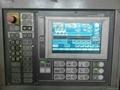 sell Pulscale FM85SFR81. FJM85DCTCA .FM65VC-B1 toshiba  hydraulic press used 17