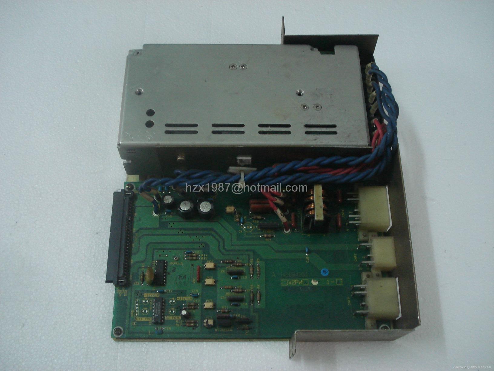 sell Pulscale FM85SFR81. FJM85DCTCA .FM65VC-B1 toshiba  hydraulic press used 18