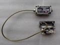 sell Pulscale FM85SFR81. FJM85DCTCA .FM65VC-B1 toshiba  hydraulic press used 19
