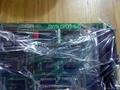 sell Toshiba  H2184332 controller board