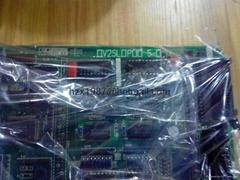 销售东芝电子板H2184332  H2184101控制电路板及维修