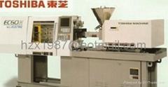 銷售及維修H2527022 H2184212  H2273370 東芝V10,S10電子板