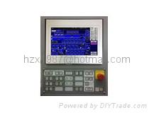 sell Toshiba injectvisor V10.V21.V30 .s10 Display ,repair blackscreen,..