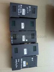 维修东芝注塑机TCP30SV-1 ,TC32DIC-1 电路板,TCPSVE ,TCPSV
