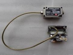 sell Toshiba Hydraulic p