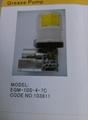 销售新泻温度板TTFST531