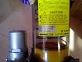 销售新泻MD2804润滑油泵,
