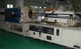 维修三菱油压机80MS3 ,350MG2 ,1300MM3,电路板3Q133703 ,AVRC-04H电源修理 2