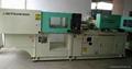 维修三菱油压机80MS3 ,350MG2 ,1300MM3,电路板3Q133703 ,AVRC-04H电源修理 3