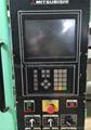维修三菱油压机80MS3 ,350MG2 ,1300MM3,电路板3Q133703 ,AVRC-04H电源修理 4