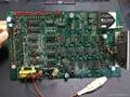 维修三菱油压机80MS3 ,350MG2 ,1300MM3,电路板3Q133703 ,AVRC-04H电源修理 7