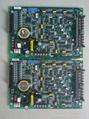 维修三菱油压机80MS3 ,350MG2 ,1300MM3,电路板3Q133703 ,AVRC-04H电源修理 11