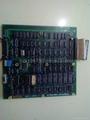 维修三菱油压机80MS3 ,350MG2 ,1300MM3,电路板3Q133703 ,AVRC-04H电源修理 14