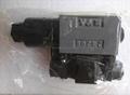 维修三菱油压机80MS3 ,350MG2 ,1300MM3,电路板3Q133703 ,AVRC-04H电源修理 15