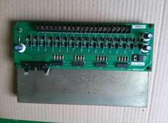 销售三菱锁模编码器解码板PWB 3A133701 ,DWG 3BK95713