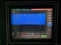 销售三菱显示控制右板,LCTC
