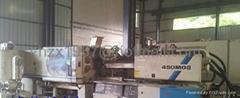 专业维修三菱塑胶机MMV .MMG. MSG.MM. Ms. MG,主板,显示板,操作器