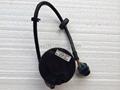 销售三菱编码器 AEC-150