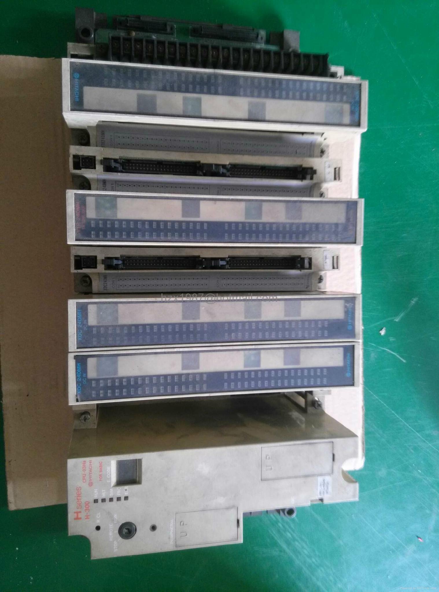 Sumitomo Electric Molding Machine Sumitomo Shi Demag