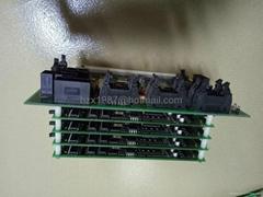 Sumitomo CPU board ,AS-3345 ,AS-3340 ,AS-3343 ,,SE180D ,se50duz used