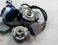 销售住友塑胶机CPU板,,AS-3210 .AS-3211 .AS-3262,SE220HD ,SH220C机维修