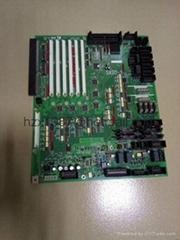 sell sumitomo IO board ,SXIO-1 ,SA765755BX ,SA765757BC
