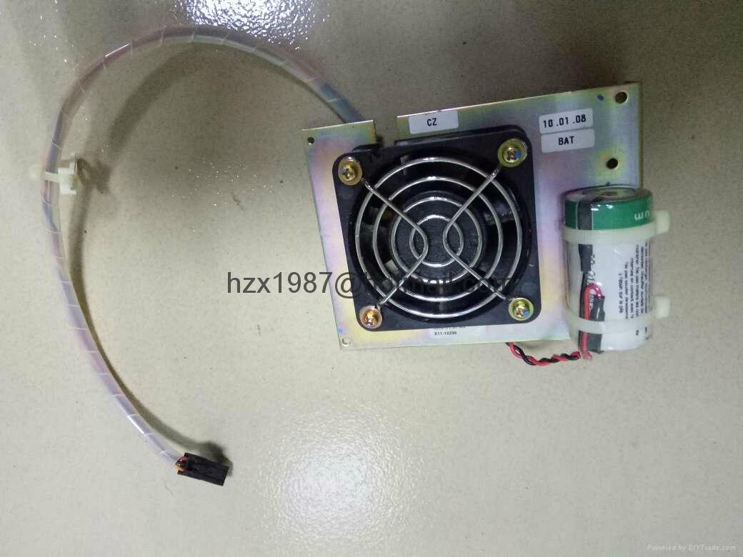 销售住友IO板SXIO-1 SA765757BC SA7657574BC 及维修IO板 1