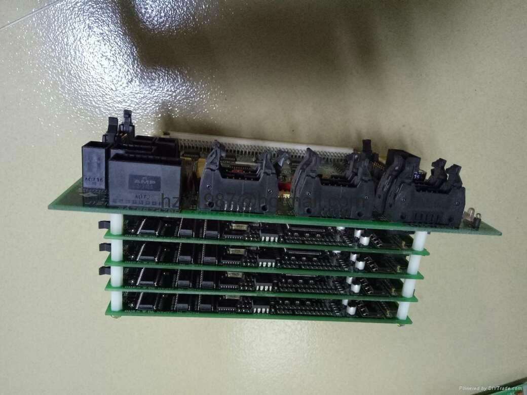 销售住友IO板SXIO-1 SA765757BC SA7657574BC 及维修IO板 7