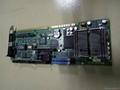 销售住友IO板SXIO-1 SA765757BC SA7657574BC 及维修IO板 6