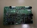 销售住友IO板SXIO-1 SA765757BC SA7657574BC 及维修IO板 9