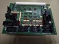 销售住友IO板SXIO-1 SA765757BC SA7657574BC 及维修IO板 10