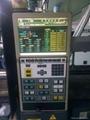 销售住友IO板SXIO-1 SA765757BC SA7657574BC 及维修IO板 13